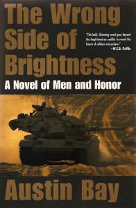 WrongSide-paperback1