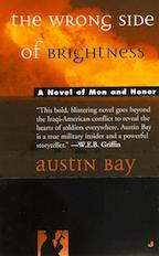WrongSide-paperback2