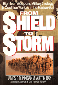 Shield-Storm-cover-hardback