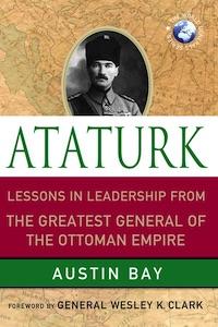 Ataturk Lessons