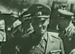 Rommel-Libya